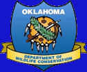 Oklahoma Fishing & Hunting Rules/Regulations and Licensing Information