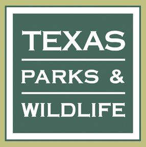 Texas Fishing & Hunting Rules/Regulations and Licensing Information